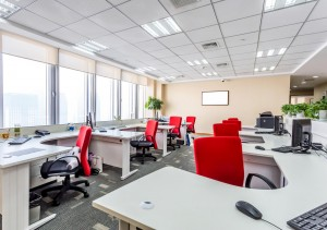 Entretien de bureaux u concept by jr u société de nettoyage
