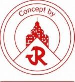 Concept by Jr – Société de Nettoyage